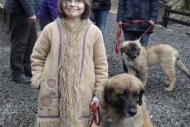 winterwanderungderbgam26-02-201210