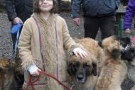 winterwanderungderbgam26-02-20129