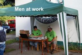 01_men_at_work